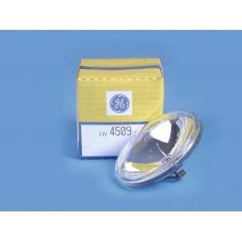 GE 4509 PAR-36 13V/100W NSP 25h