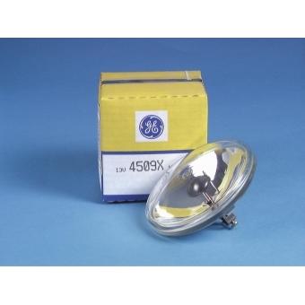 GE 4509X PAR-36 13V/100W NSP 25h