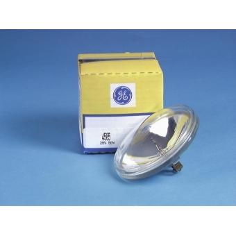 GE 4505 PAR-36 28V/50W NSP 400h