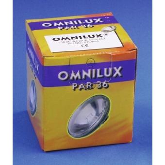 OMNILUX PAR-36 28V/100W NSP 300h #4