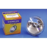 OMNILUX PAR-36 28V/100W NSP 300h