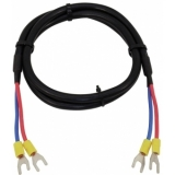 OMNITRONIC Y-Cable for LUB-27