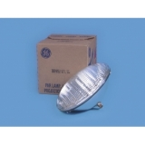 GE PAR-56 12V/300W WFL Swimming Pool Lamp
