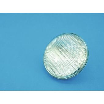 OMNILUX PAR-56 12V/300W WFL Swimming Pool Lamp #2