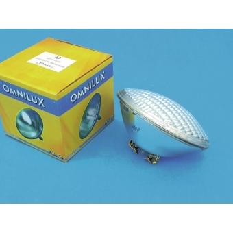 OMNILUX PAR-56 12V/300W WFL Swimming Pool Lamp #3