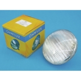OMNILUX PAR-56 12V/300W WFL Swimming Pool Lamp