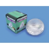 SYLVANIA PAR-56 12V/300W Swimming Pool Lamp
