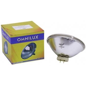 OMNILUX PAR-56 230V/300W MFL 2000h H #2