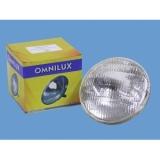 OMNILUX PAR-56 230V/300W MFL 2000h H