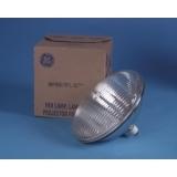 GE PAR-56 240V/300W WFL GX16d 2000h