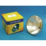 OMNILUX PAR-56 230V/500W NSP 2000h T