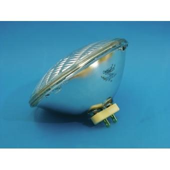 OMNILUX PAR-56 230V/500W WFL 2000h H #3