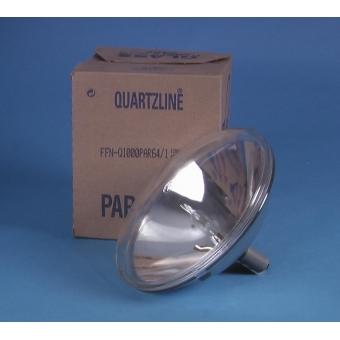 GE FFN PAR-64 120V/1000W VNSP 800h