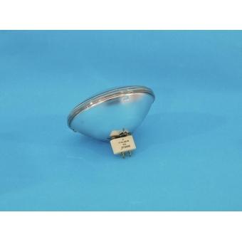 OMNILUX PAR-64 240V/1000W GX16d VNSP 300h H #3