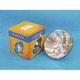 OMNILUX PAR-64 240V/1000W GX16d VNSP 300h H