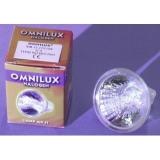 OMNILUX MR-11 12V/5W G-4