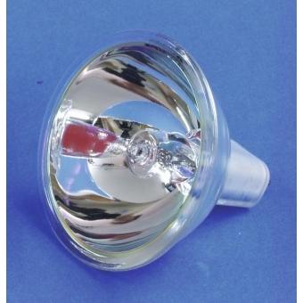 PHILIPS ELC 24V/250W GX-5.3 1000h 50mm reflector #2
