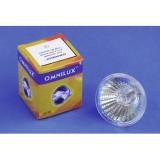 OMNILUX ELH 120V/300W GY-5.3 50mm reflector