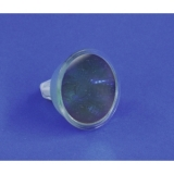 OMNILUX JCDR 230V/35W GX-5.3 1500h blue