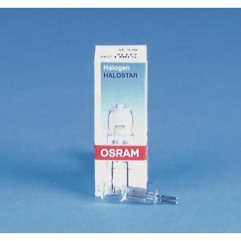 OSRAM 64440 HALOSTAR 12V/50W GY-6.35 2000h