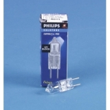PHILIPS 13102 12V/50W GY-6.35 4000h