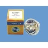 OMNILUX EFP 12V/100W GZ-6.35 50h