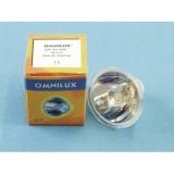 OMNILUX EFP 12V/100W GZ-6.35 500h