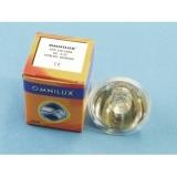 OMNILUX EFR 15V/150W GZ-6.35 50h reflector