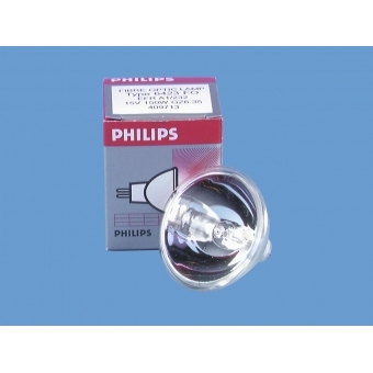 PHILIPS EFR 15V/150W 50h 50mm reflector #1