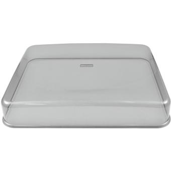 OMNITRONIC Dust Cover for DD-5250/DD-5220L