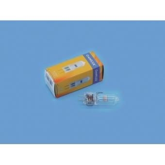 OMNILUX EVD 36V/400W G-6.35 50h