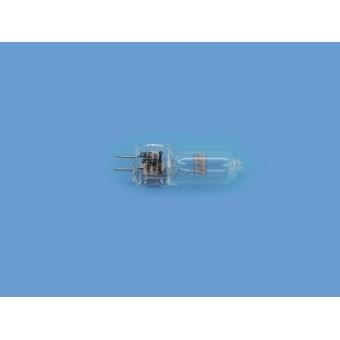 OMNILUX EVD 36V/400W G-6.35 50h #2