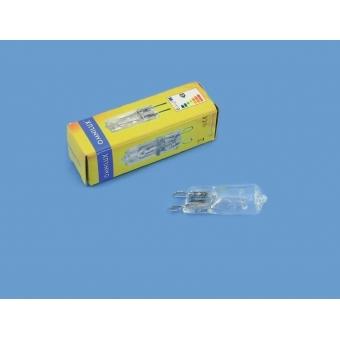 OMNILUX JCD 240V/42W G-9 2000h 2800K clear