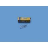 OMNILUX JCD 240V/33W GX-6.35 1000h 2800K