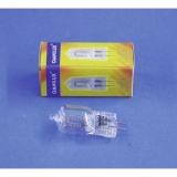 OMNILUX 240V/650W GX-6.35