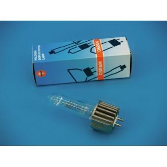OSRAM 93728 HPL 575W 240V/575W 400h 3150K