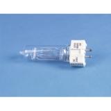 GE CP23 240V/650W GX-9.5 100h 3200K