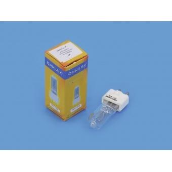 OMNILUX 230V/150W GY-9.5 25h 3000K