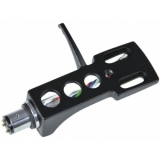 OMNITRONIC Headshell Universal C -empty-
