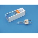 OSRAM 64747 230V/1000W G-22 200h 3200K CP71