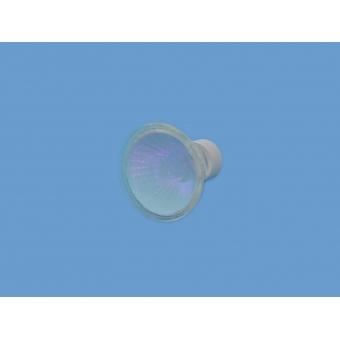 OMNILUX GU-10 230V/35W 1500h violet #2