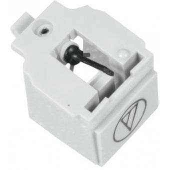 OMNITRONIC S-15 Replacement Stylus