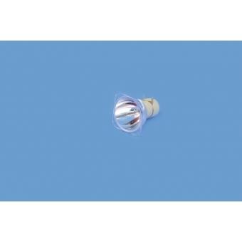 PHILIPS MSD Platinum 5R discharge lamp #2
