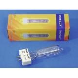 OMNILUX OSR 400 67V/400W GX-9.5 650h