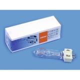 OSRAM HSR 400/60 67V/400W GX-9.5 400h