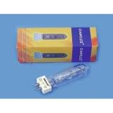 OMNILUX OSD 250/2 94V/250W 1000h 8000K