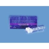 GE CSR575/2 SE 95V/575W GX-9.5 1000h