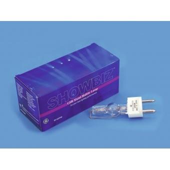 GE CSR 1200/SA 100V/1200W GY-22 5800K