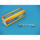 OMNILUX 230V/800W SFc-10 150h 3200K