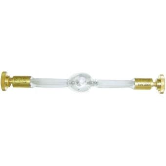 PHILIPS MSR 1200SA/DE GOLD SFC10-4 750h